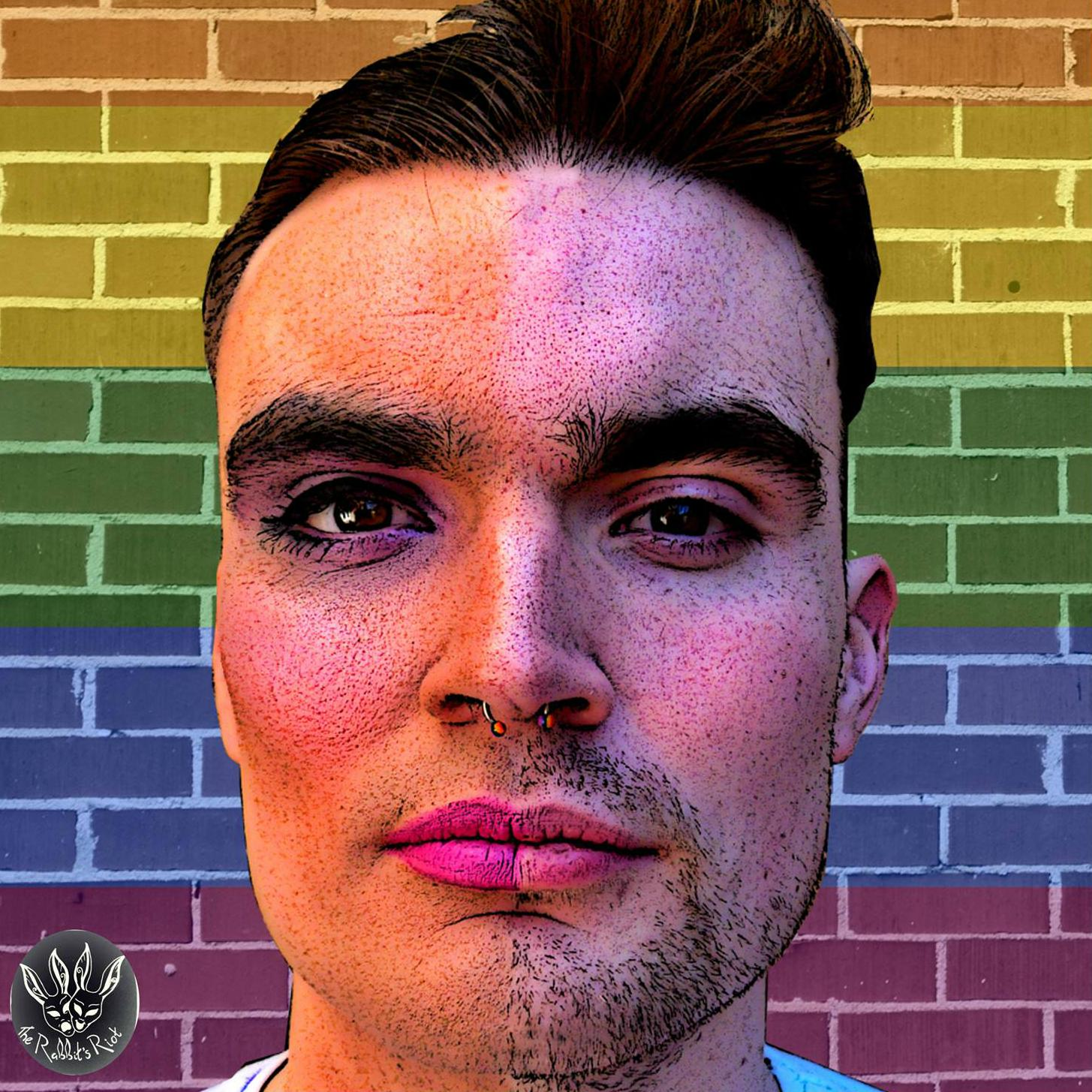 Gay Leitrim, free gay dating, Ireland: Only Lads - free gay
