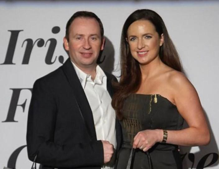 Millionaire Dating Ireland - How to bag a millionaire: Wealthy