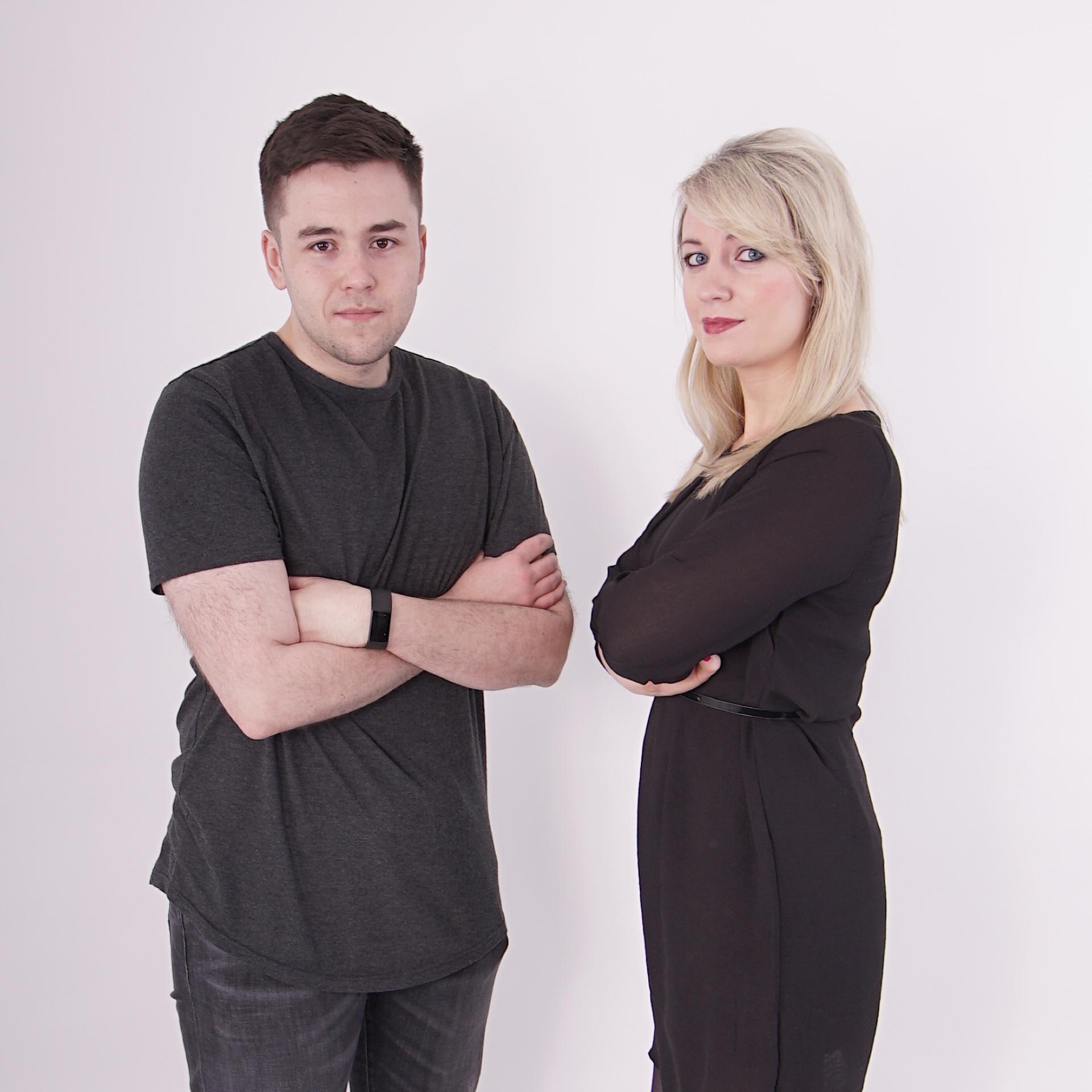 iRadio take The Lift show to Glenade, Co Leitrim - Leitrim