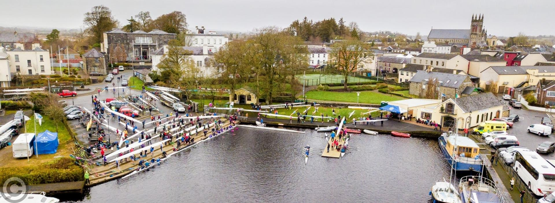 Top 10 Fun Things To Do in Carrick on Shannon, Ireland