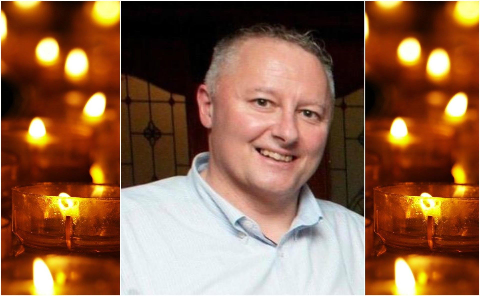 Man accused of murdering Colm Horkan deemed unfit to