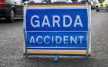 Gardai confirm fatal road traffic accident in Cloone