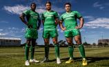 Connacht name team to face Ulster in Pro12