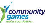 Community Games will not be held in Athlone next year