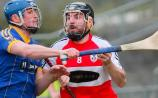 CARRICK HISTORY MAKERS LOOK TO BREAK NEW GROUND