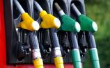 The reality of the rising cost of fuel