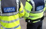Leitrim road users urged to 'be safe and be seen' as clocks go back