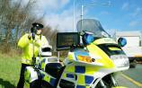 Defendant clocked driving on N16 at 178kph