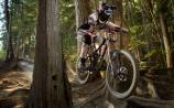 Local business people investigating development of downhill mountain bike trail in south Leitrim