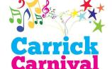Friday, May 31: Carrick-on-Shannon Carnival - What's on