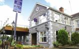 Injunction sought preventing Rooskey hotel being used as accommodation for asylum seekers