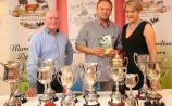 Manorhamilton Show 2017 officially launched