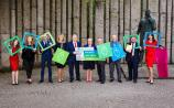 Could you be Ireland's Best Young Entrepreneur?