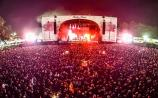 Electric Picnic 2019 Laois just made some major music announcements!