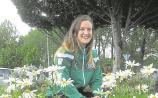 Glenfarne's Ailbhe Clancy named in Ireland squad for World University Games