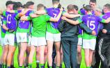 Carrigallen & Leitrim Gaels remain on course for last eight