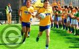Colm O'Rourke announced as special guest for Club Rossie Banquet