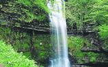 Call for local TDs to support measures to save Sligo and Leitrim tourism jobs