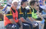 Former Leitrim coach John Morrison set to return for 'Game Senses' workshop