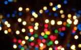 Launch of Christmas Lights in Manorhamilton postponed until Sunday