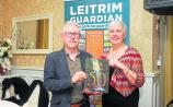 Marking a milestone - 50 years of the Leitrim Guardian