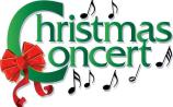 Christmas concert in Boyle this Saturday, December 9
