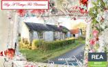 Leitrim cottage sells after unique marketing campaign