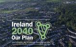 National Plan 2020-2040 'is totally obsolete' in wake of Covid-19 pandemic say Leitrim councillors