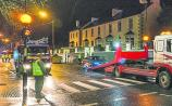 Call to end Carrick-on-Shannon traffic bottleneck