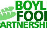 Boyle Food Partnership needs your help