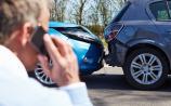 Increase in uninsured motor claims in Leitrim