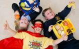 Schools programme aims to change lunchtime eating habits of Leitrim's children