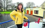 Frances Cryan to lead Carrick-on-Shannon St Patrick's Day parade