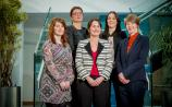IT Sligo first Institute of Technology to secure approval for a Masters in Social Work