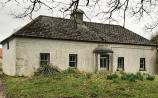 For sale in one or more lots, farm and three bedroom home in south Leitrim