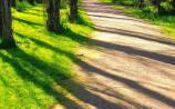 €154,000 in funding announced for Leitrim walkways