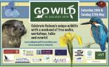 Go wild in Galway for Biodiversity Week