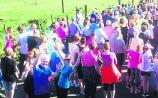 Fun Run/Walk in memory of Sharon Loughlin to be held in Newtownmanor