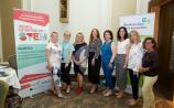 Leitrim, Longford and Westmeath Women in Business Networking Event