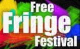 A weekend out of the ordinary at Leitrim Free Fringe Festival