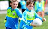 Over 1,700 children participated in Cúl Camps in Leitrim this year but which was the most popular?