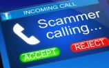 Gardai issue warning about latest phone scam targeting Leitrim