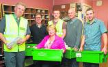 Mohill PO sorting office closes as service moves to Carrick-on-Shannon