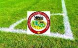 Sligo Leitrim & District Soccer Fixtures & Results