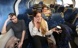 Top tech turn-offs? Poll ranks 12 top digital downers