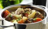 Warm the cockles of your heart with this delicious stew recipe