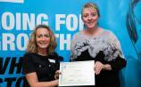 Final call for Leitrim's female entrepreneurs to join business development programme