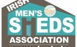Funding confirmed for four Leitrim Men's Sheds