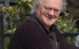 Tributes paid to the late Very Reverend Daniel Sheridan