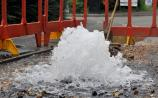 Irish Water replacing damaged and problematic watermains in Leitrim to reduce disruption to local customers